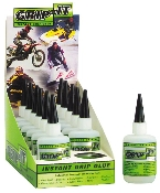 Grip-It Handlebar Grip Glue