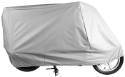 Dowco Scooter Cover, Large