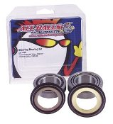 All Balls Tapered Steering Bearing Kit 22-1020 for Honda Touring, Street, Sport and Cruiser Motorcycles.