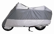 Dowco Guardian, Weatherall Motorcycle cover for Honda GL1800.