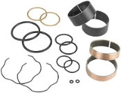 All Balls complete fork rebuild kit for Honda GL 1800 Goldwing.
