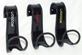 Condor Universal Helmet hanger for all types of motor sport helmets such as motorcycle, ATV, snowmobile, motocross etc.