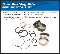 All Balls Fork Bushing Kit 38-6079, Honda GL 1800 '01 - '12